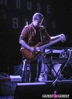 House of Blues Performances #40