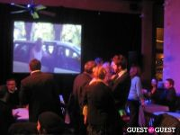 Sundance 2011 Parties #6