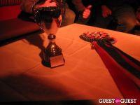 Sundance 2011 Parties #11