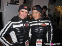Sundance 2011 Parties #14