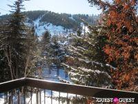 Sundance 2011 Parties #15