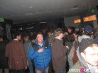 Sundance 2011 Parties #16