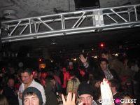 Sundance 2011 Parties #17
