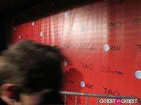 Sundance 2011 Parties #19