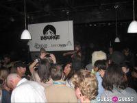 Sundance 2011 Parties #21