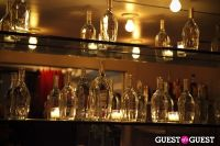 Purity Vodka Party #61