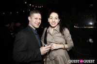 Purity Vodka Party #95
