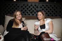 Purity Vodka Party #97