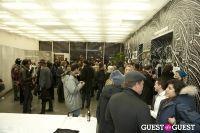 New Museum's George Condo Exhibit #6