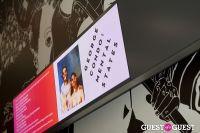 New Museum's George Condo Exhibit #9