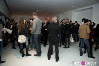 New Museum's George Condo Exhibit #27