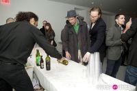 New Museum's George Condo Exhibit #30