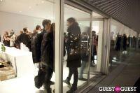 New Museum's George Condo Exhibit #35