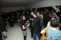 New Museum's George Condo Exhibit #40