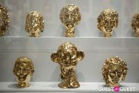 New Museum's George Condo Exhibit #48