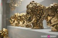 New Museum's George Condo Exhibit #50