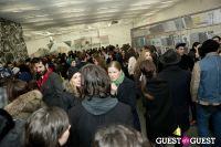 New Museum's George Condo Exhibit #55