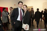 New Museum's George Condo Exhibit #62