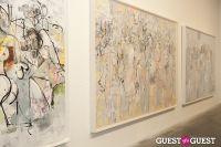 New Museum's George Condo Exhibit #64
