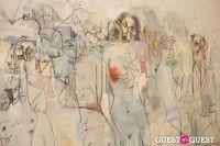 New Museum's George Condo Exhibit #69