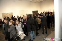 New Museum's George Condo Exhibit #73