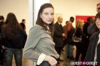 New Museum's George Condo Exhibit #76