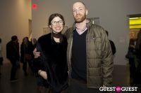 New Museum's George Condo Exhibit #88