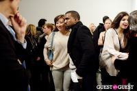 New Museum's George Condo Exhibit #102