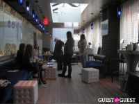 Sundance 2011 Parties #33