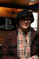 Sundance 2011 Parties #35