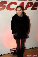 Sundance 2011 Parties #37