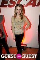 Sundance 2011 Parties #40
