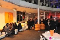 Veuve Clicquot celebrates Clicquot in the Snow #2