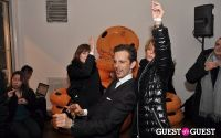 Veuve Clicquot celebrates Clicquot in the Snow #97