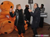 Veuve Clicquot celebrates Clicquot in the Snow #103