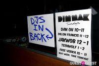 Dimmak Tuesdays #64