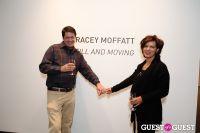 Tracey Moffatt: Still and Moving #1