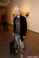 Tracey Moffatt: Still and Moving #97