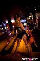 Miz Mooz 2011 Fashion Show by Workhouse at Bowlmor Times Square #55