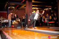 Miz Mooz 2011 Fashion Show by Workhouse at Bowlmor Times Square #75