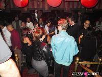 Dance Right La Cita 1/27 #10