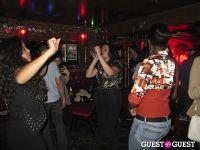 Dance Right La Cita 1/27 #14