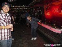 Dance Right La Cita 1/27 #17