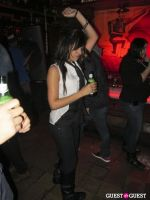 Dance Right La Cita 1/27 #27