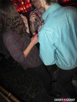 Dance Right La Cita 1/27 #31