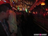 Dance Right La Cita 1/27 #42