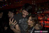 Dance Right La Cita 1/27 #47