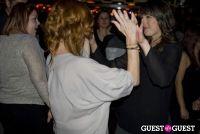 Dance Right La Cita 1/27 #59