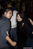 Dance Right La Cita 1/27 #64