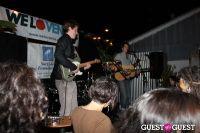 Surfrider Foundation January Mixer & Fundraiser #1